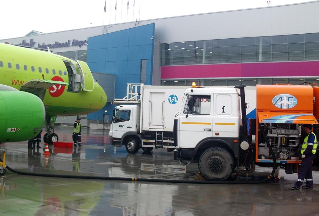 Авиабилеты Алматы Чанчун Купить дешевые